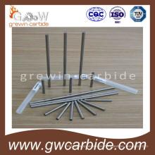 Hohe Verschleißfestigkeit Hartmetall Rod
