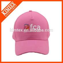free custom snapback hats baseball caps with adjustable back