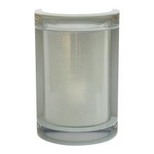 LED Bulkhead (FLT9001)