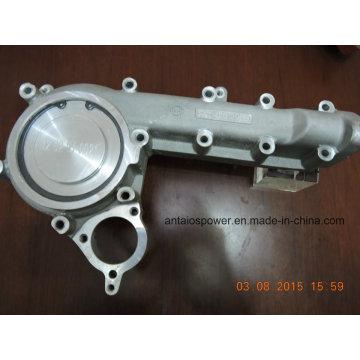 Deutz Engine Parts for Tcd2015 Coolant Pump