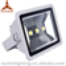 UL SAA CCC approved led flood light IP65 50W100W150W led aluminium flood light for outdoor using