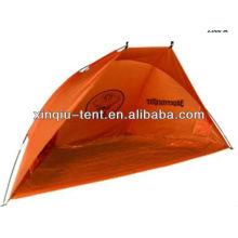 пляжная палатка, тент шелтер