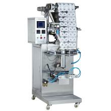 Automatische Kaffee-vertikale Verpackungsmaschine für Waschpulver Ah-Fjq-Reihe