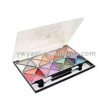 E5549-1 Multi-color eye shadow
