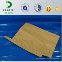 Дышащий высококачественного композитного бумага защите Манго сумки, чтобы уменьшить повреждения, вызванные дождя, сильного ветра и падающих фруктов