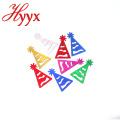 HYYX Dekorative New Style Geburtstage Party Supplies Dekorationen