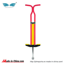 High Jumping Pogo Stick with Sponge Handle for Sale (ES-P006)