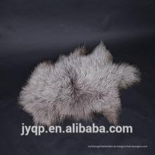 2018 neue reine tibetische mongolischen Lammfell Schafe SKIN