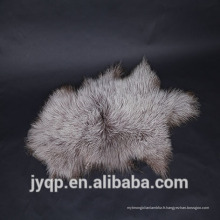 2018 Nouvelle Mouton de fourrure d'agneau mongol tibétain pur SKIN