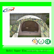 Automatic Outdoor Camping Tent for Travel