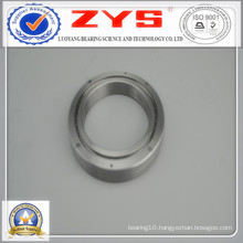 Good Quality Crossed Roller Bearing for Robot Ra3510