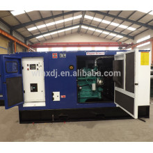 Hot sales generator 120kw with CE