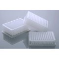 Sterile 24 Well Plastic Tip Comb