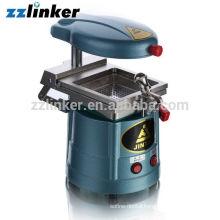 2017 Hot Sale Dental Lab Equipment Vacuum Forming Machine