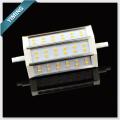 R7S 6W 36PCS 2835SMD LED Light