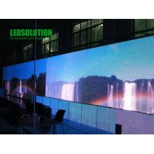 Écran d'affichage à LED SMD de location de P12 (LS-I-P12-SMD-R)