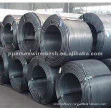 cold rolled steel bar manufacturer