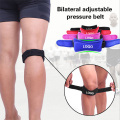Patella Shock Absorption Knieband