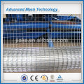 Fabrication Automatic Electric Welded Mesh Machine Price List