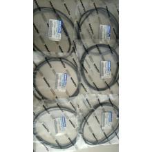07000-15350 HM400-2 O ring Komatsu dump truck parts
