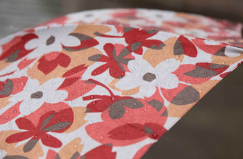 straight-umbrella-fabric-printed