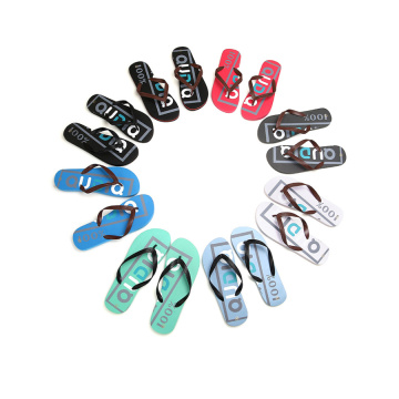 Flip Flops da uomo Summer Sea Surf