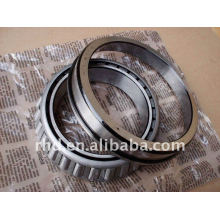 inch tapered roller bearing LM11749/10