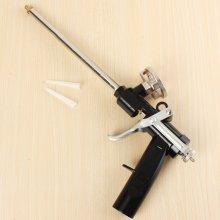 High Quality Construction Cleaning Tool Foam Gun