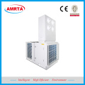 چادر Packaged Rooftop Unit