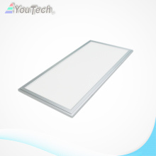 3060 Rectangle 18W LED Panel Light