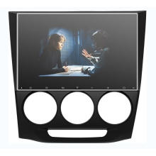 Yessun 10.2 Inch Android Car DVD GPS for Honda Crider