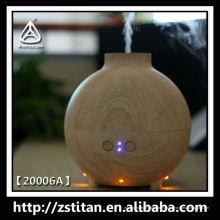 Ультразвуковой НЛО Электрический диффузор,аромат диффузор