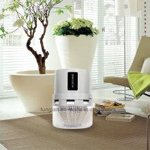 Effective Home Air Purifier