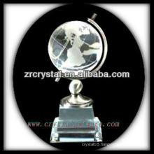nice k9 crystal ball K003