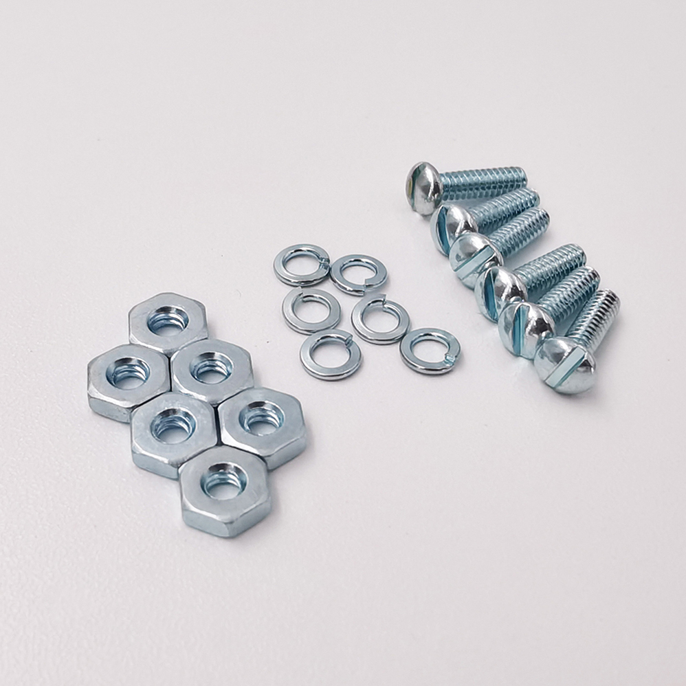 set screw kits