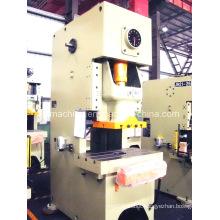 Punch Press, Power Press Machine (JH21-60)