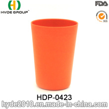 Eco-Friendly FDA/SGS Certification Bamboo Fiber Cup (HDP-0423)