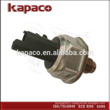 Auto sensata rail pressure sensor 1513856950/85PP68-01
