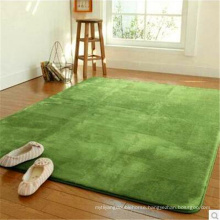 Hotel carpet for usa market shaggy rug cleaning tips carpet