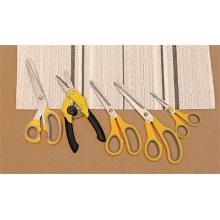 Hand Tools cisaillement coussin S/Steel Grip jardinage haute qualité OEM