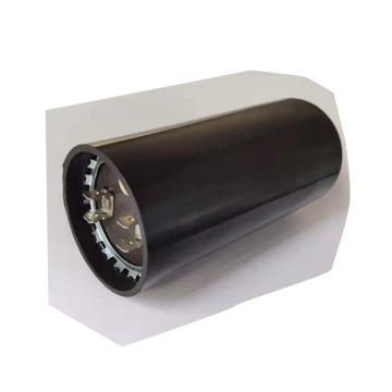 CBB61 motor run capacitor