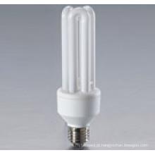 Lâmpada (HL3005) de poupança de energia