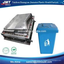 productos domésticos inyección de plástico smc prensa de moldeo