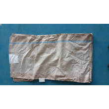 PP, HDPE and Nylon Fabric for Wool Bags