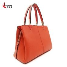 Leather Hobo Brand Handbag Crossbody Bags Womens