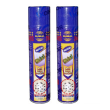 Eco - friendly Oil Based Insecticide  Natural  Mosquito Repellent Spray