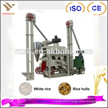 Price of Automatic mini rice mill