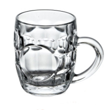 10oz / 300ml Copo de cerveja de cerveja / cerveja Stein / caneca de cerveja