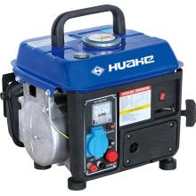 CE Small Gasoline Generator HH950-B02 (500W-750W)
