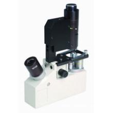 Портативный инвертированный биологический микроскоп (NIB-50)
